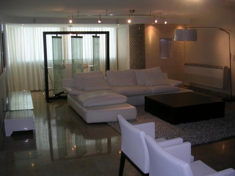 Decoraci n de interiores puerto rico dise o casas pr for Decoracion alternativa interiores